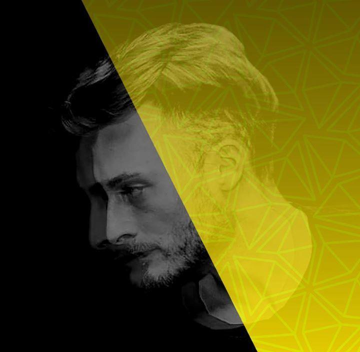 DJ Luigi Tassone Tour Dates