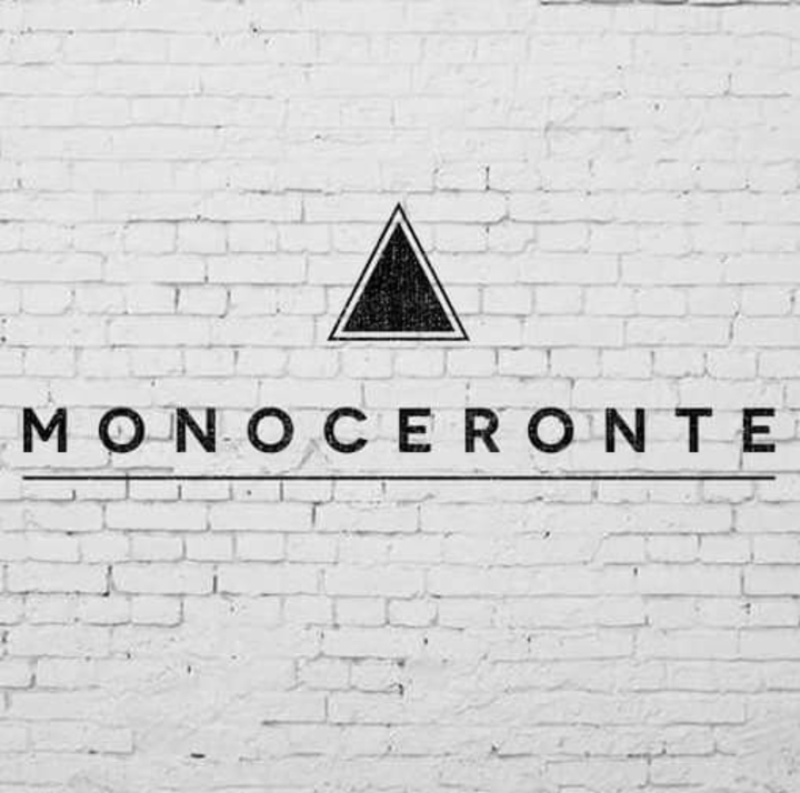 Monoceronte Tour Dates