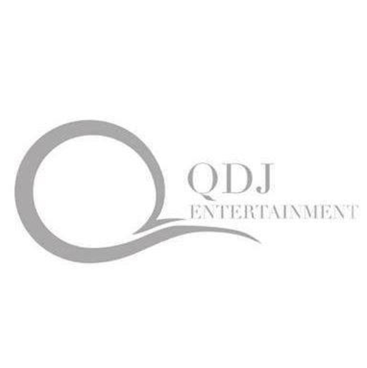 QDJ Tour Dates