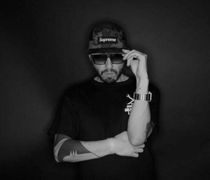 DJ-Trusty Sp Tour Dates