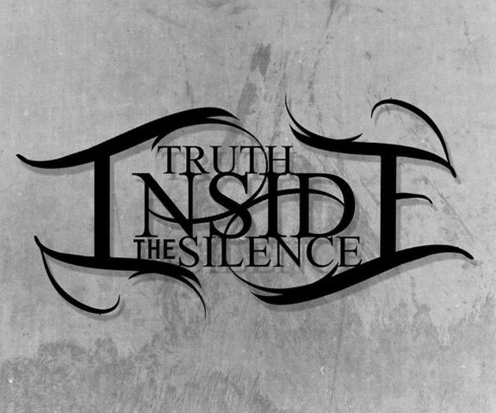 Truth Inside The Silence Tour Dates