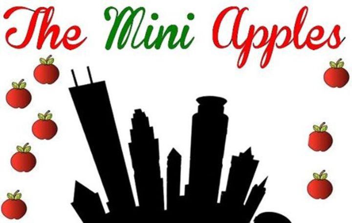 The Mini Apples Tour Dates