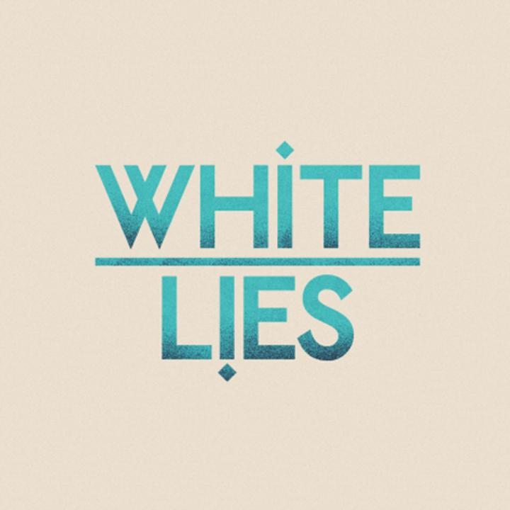 White Lies Tour Dates