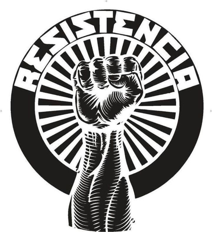 Resistencia Reggae Tour Dates