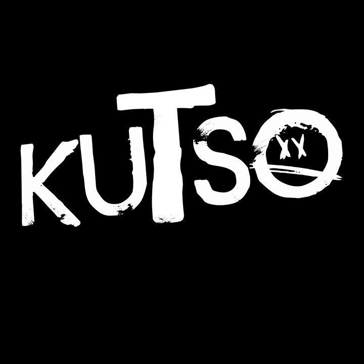 kuTso Tour Dates