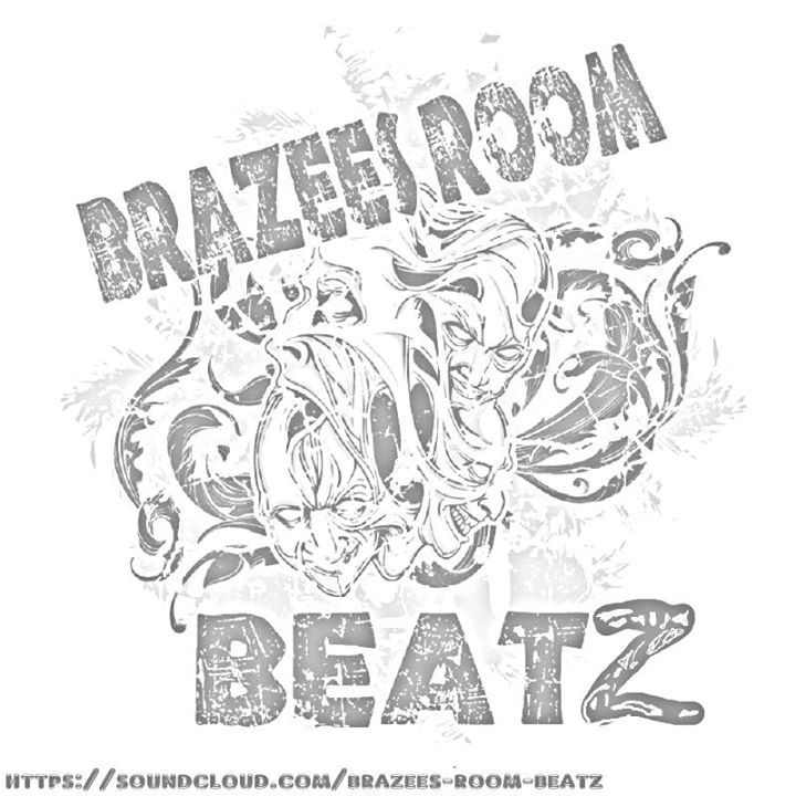 Brazees Room Beatz Tour Dates