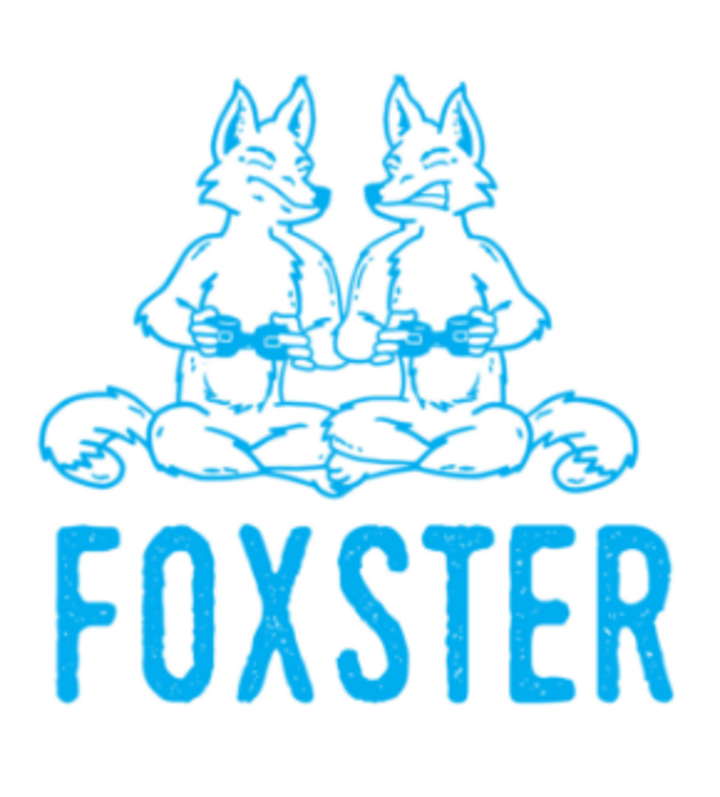 Foxster Tour Dates