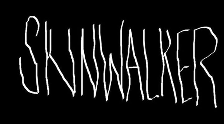 Skinwalker Tour Dates