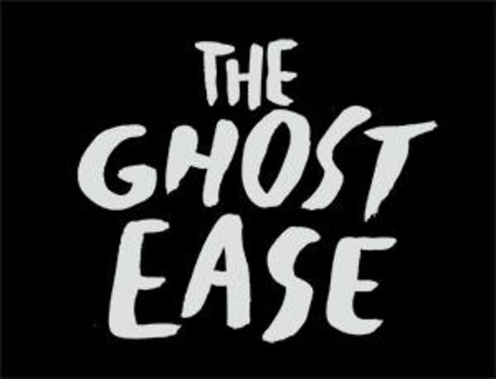 The Ghost Ease Tour Dates