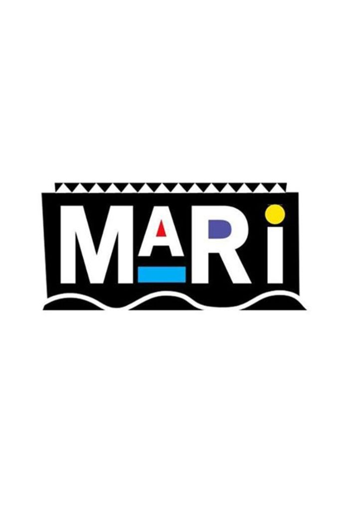 MariSoDope Tour Dates