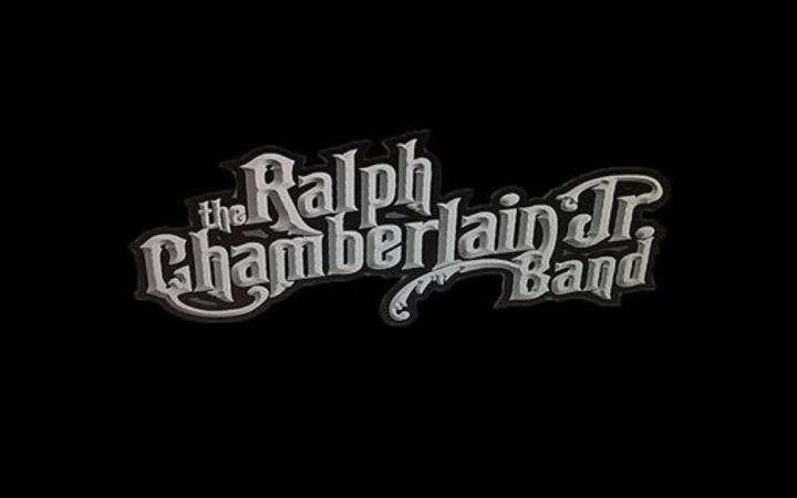 Ralph Chamberlain Jr Tour Dates