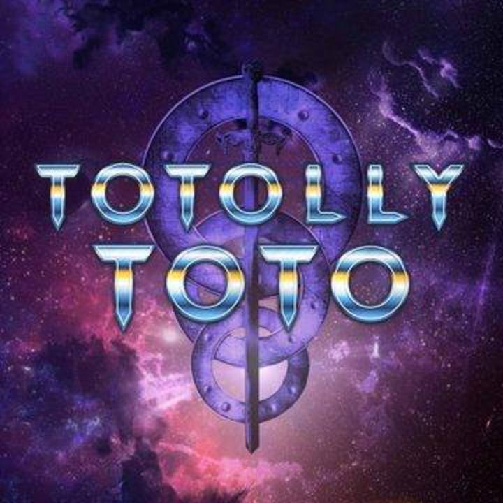 Totolly Toto Tour Dates