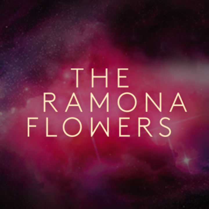 The Ramona Flowers Tour Dates