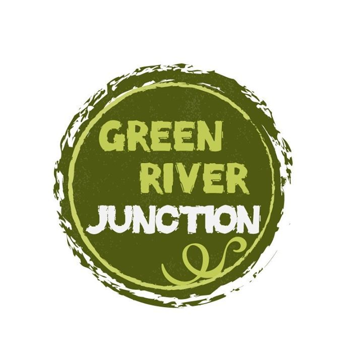 Green River Junction Tour Dates