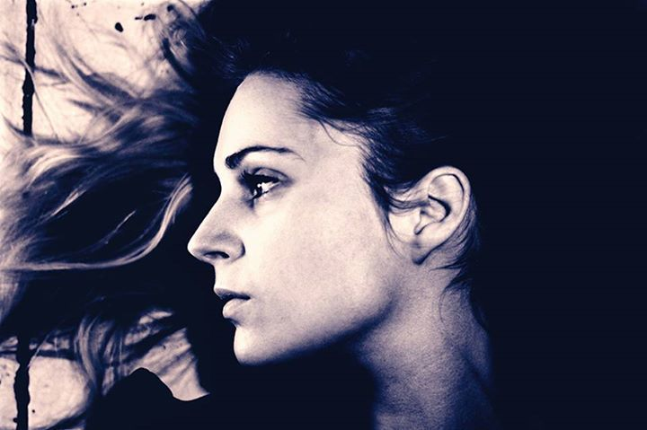 Agnes Obel Tour Dates