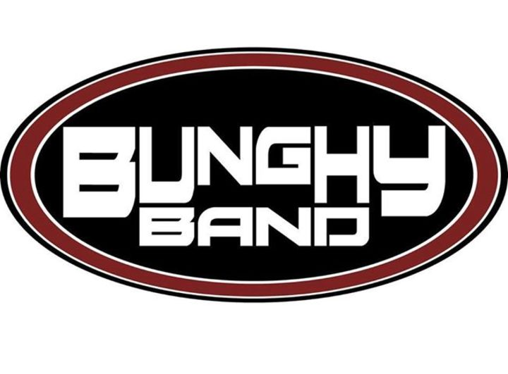 BUNGHY BAND Tour Dates