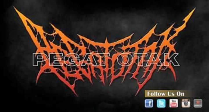 PEGAT OTAK Tour Dates