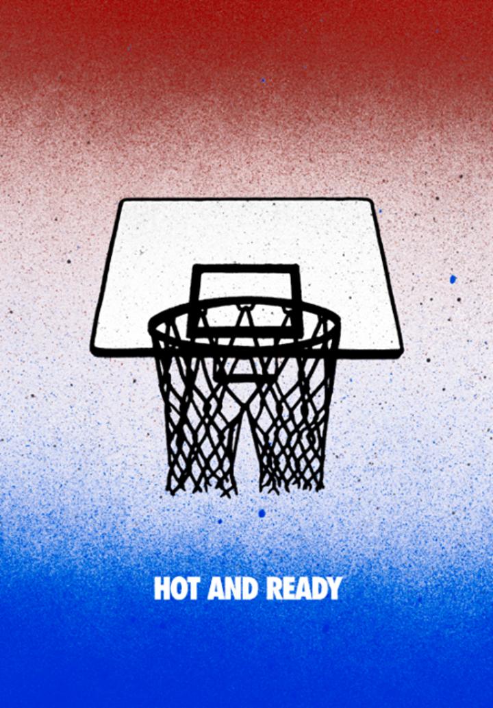Basketball Shorts Tour Dates