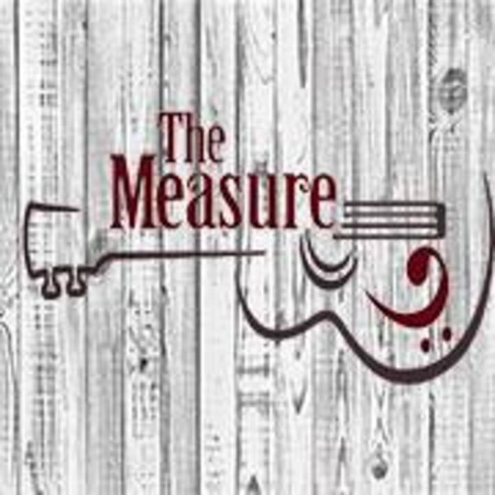 The Measure Tour Dates