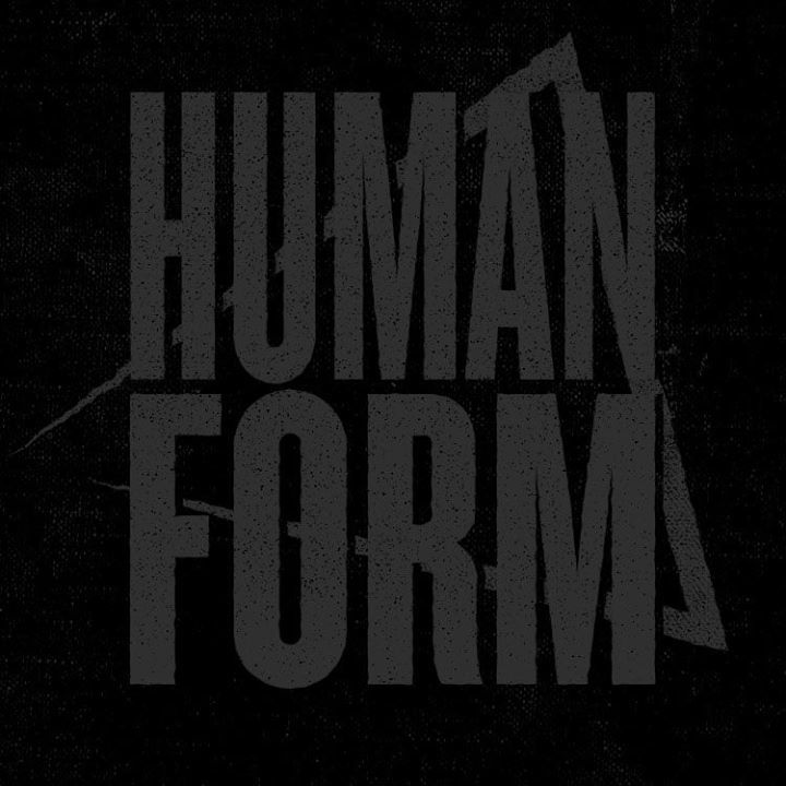 Humanform Tour Dates