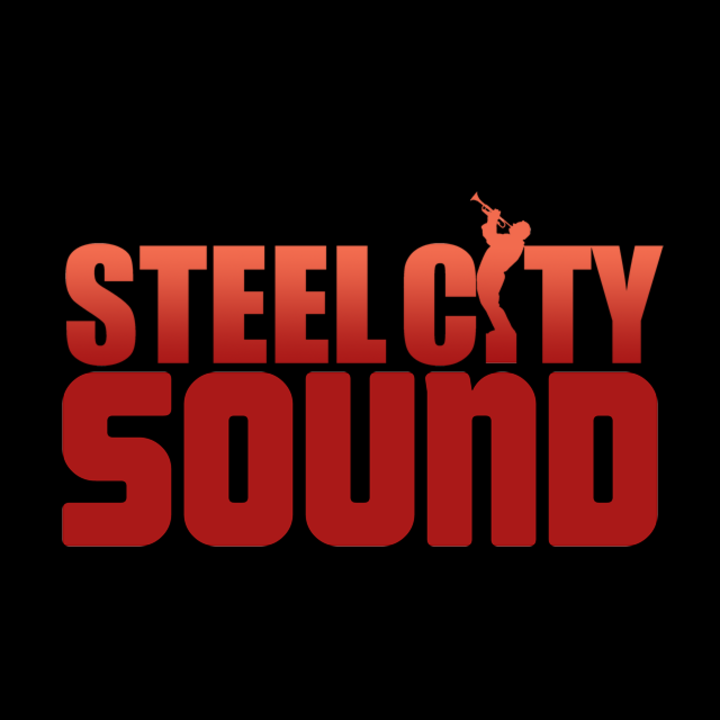 Steel City Sound @ BJCC Theatre - Birmingham, AL