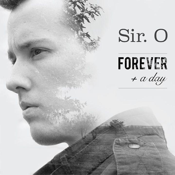 Sir. O Tour Dates