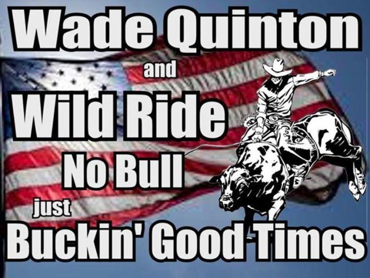 Outlaw Son Tour Dates