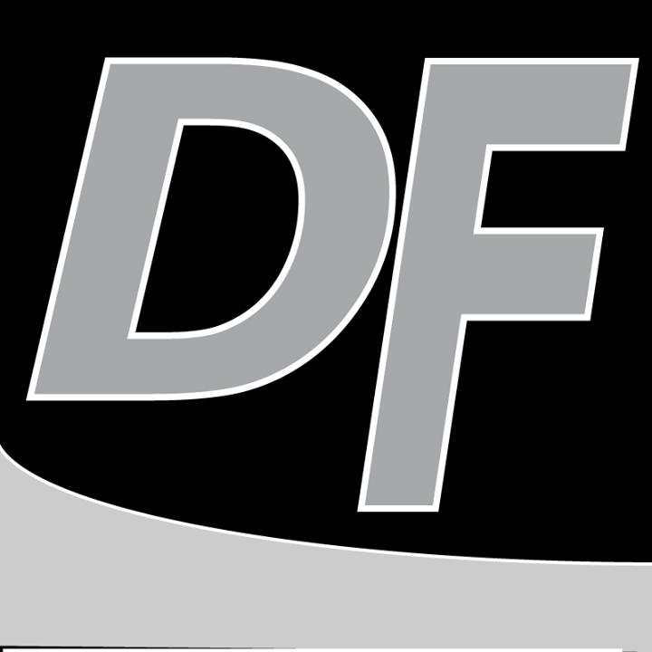 DEEPFALL Tour Dates