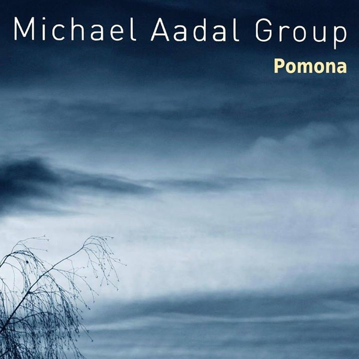 Michael Aadal Group Tour Dates