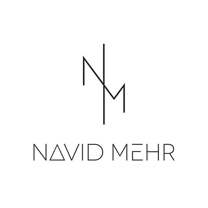 Navid Mehr Tour Dates