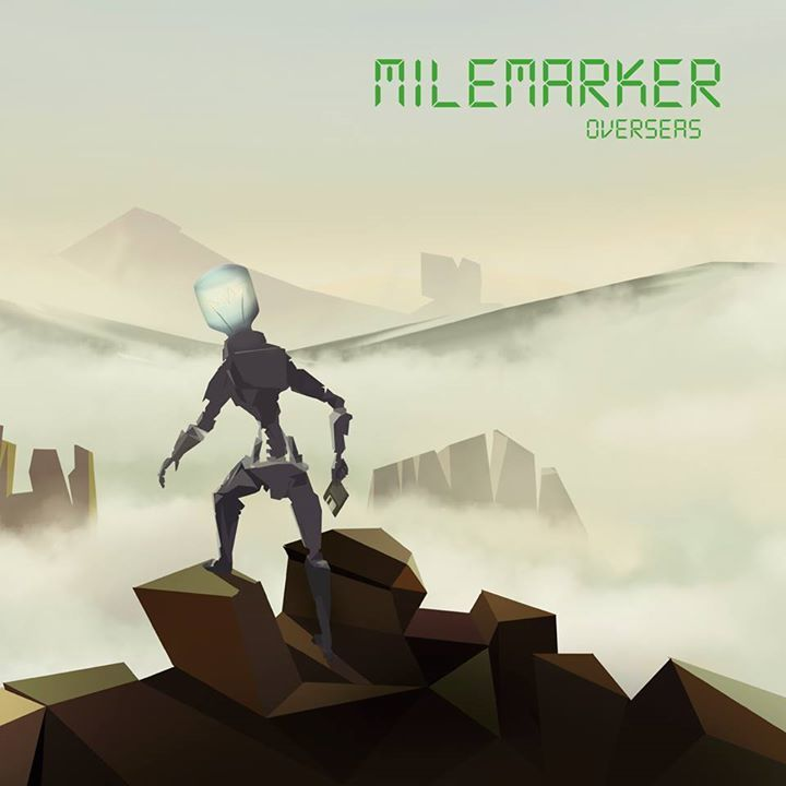 Milemarker Tour Dates