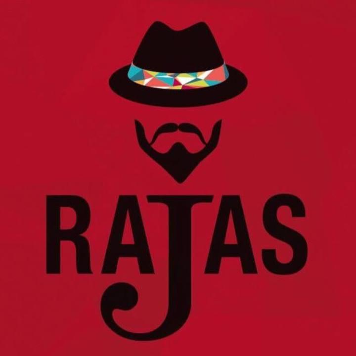 Rajas Tour Dates