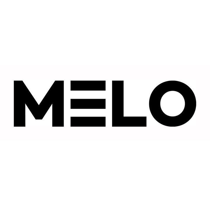 Melophobix Tour Dates