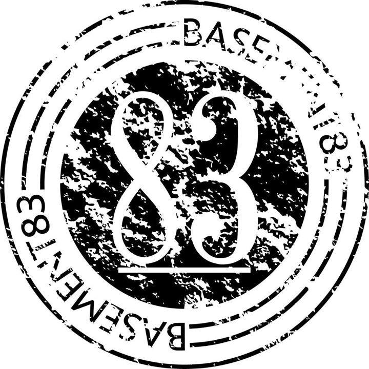 BASEMENT83 Tour Dates