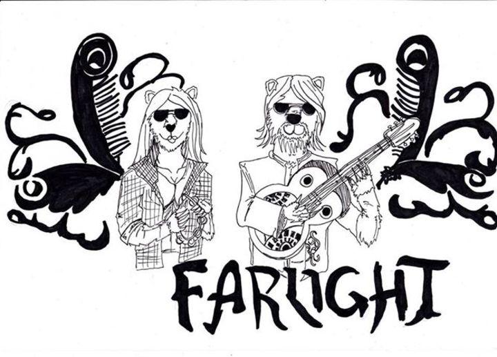 FARLIGHT Tour Dates
