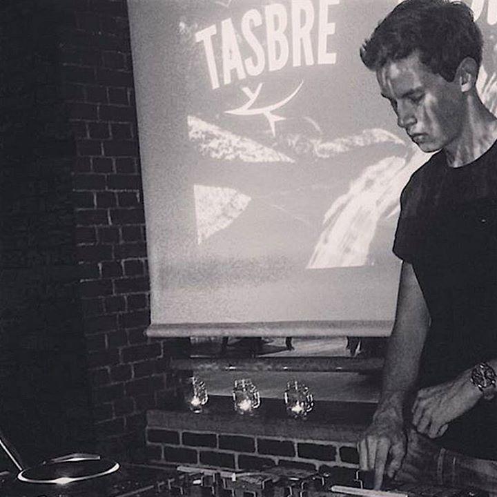 Tasbré Tour Dates