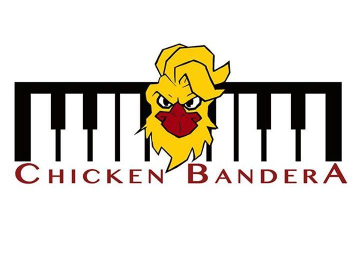 Chicken Bandera Band Tour Dates
