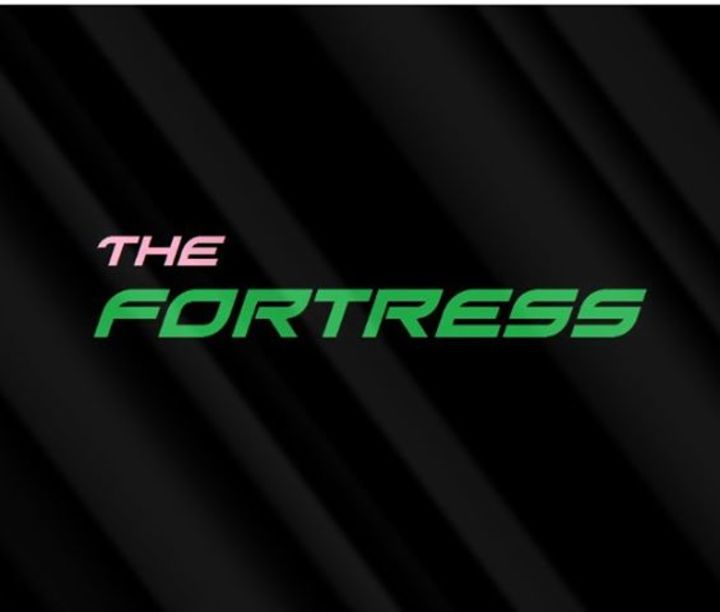 The Fortress Tour Dates