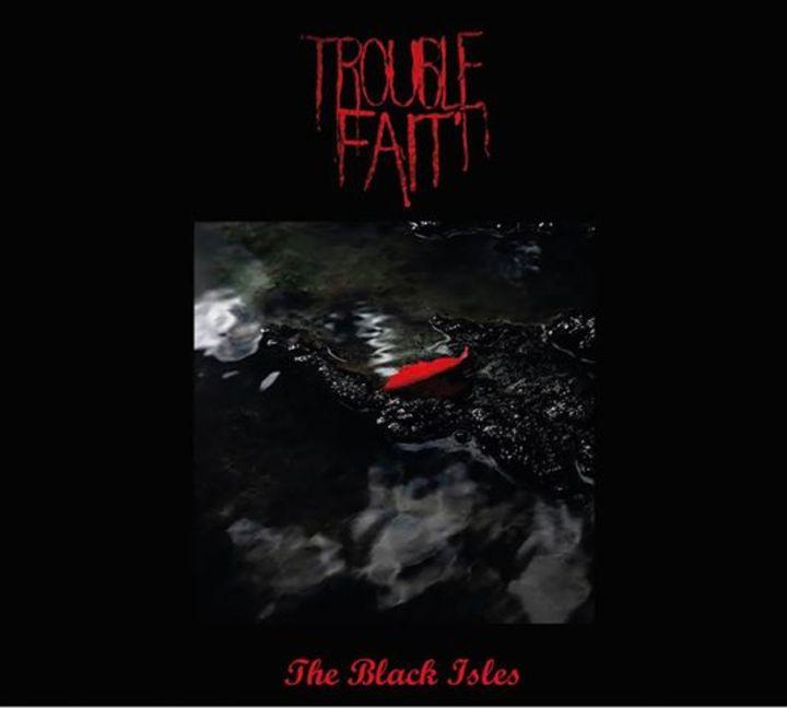 TROUBLE FAIT' Tour Dates