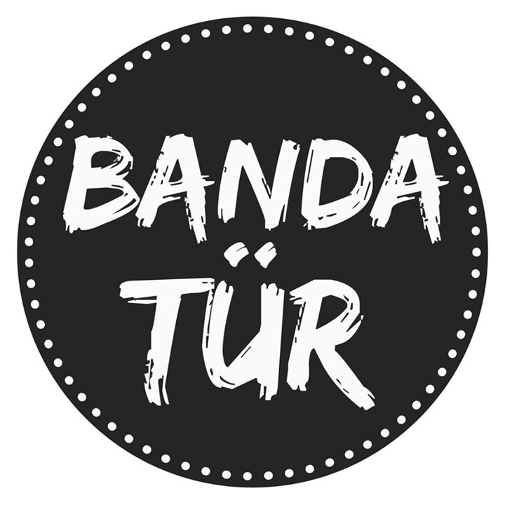 TUR Tour Dates