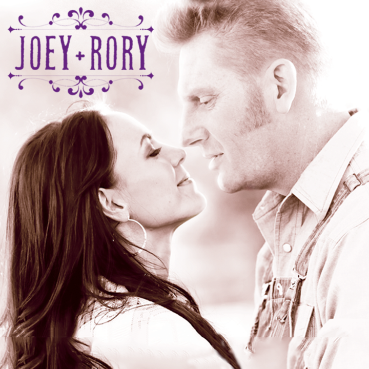 Joey and Rory Tour Dates