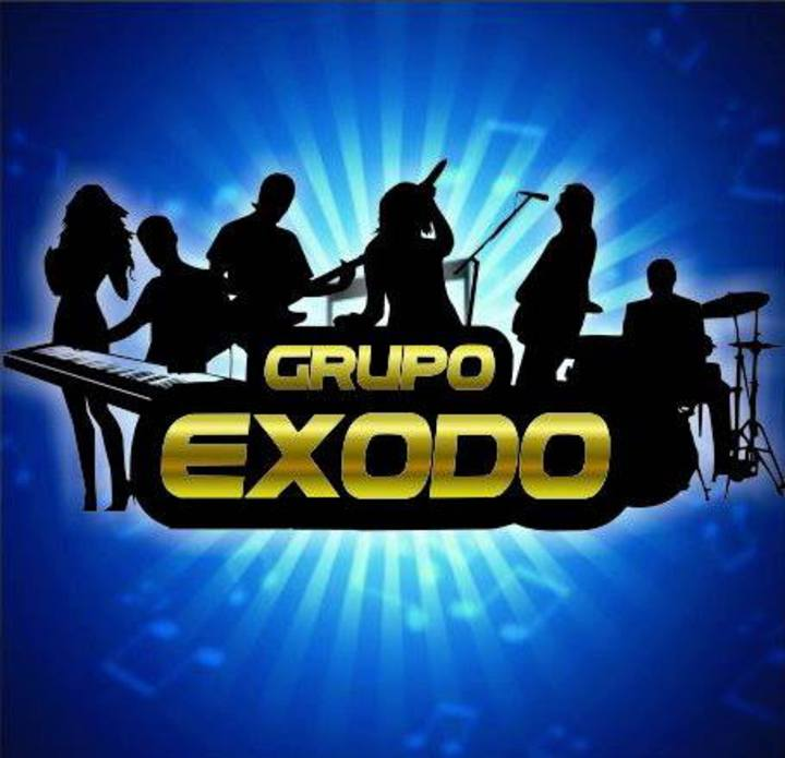 Grupo Exodo Tour Dates