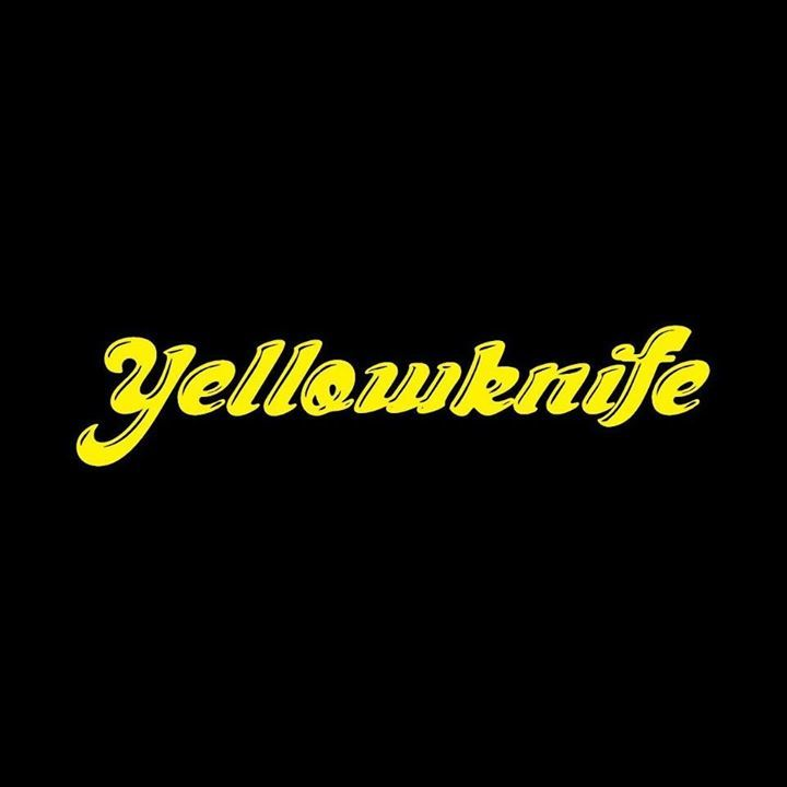 Yellowknife Tour Dates
