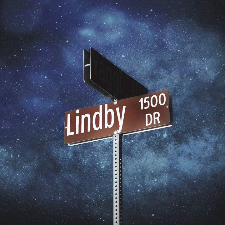 Lindby Tour Dates