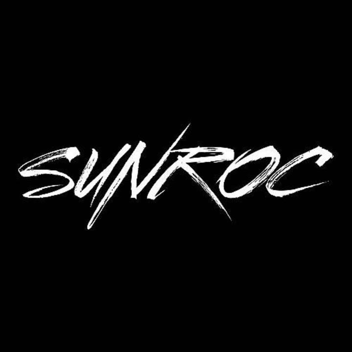 Sunroc Tour Dates