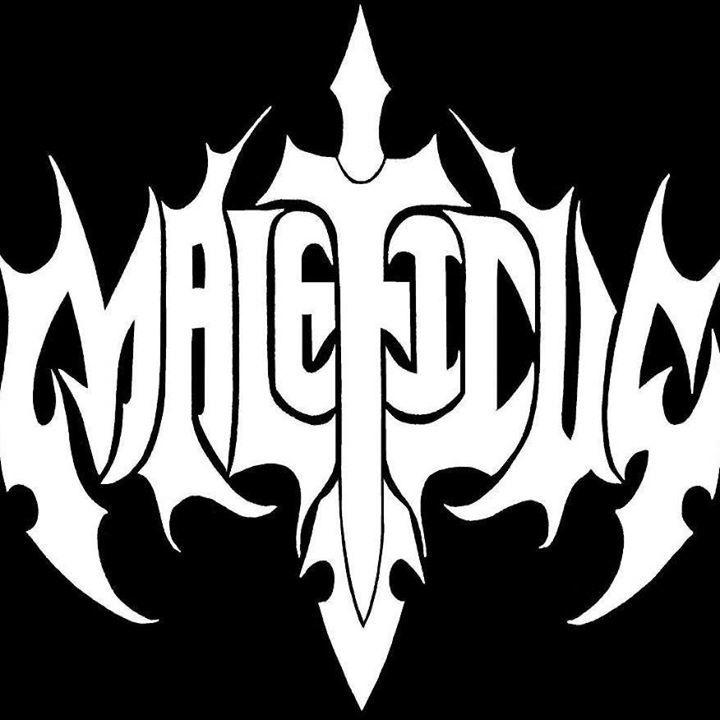 Maleficus Tour Dates