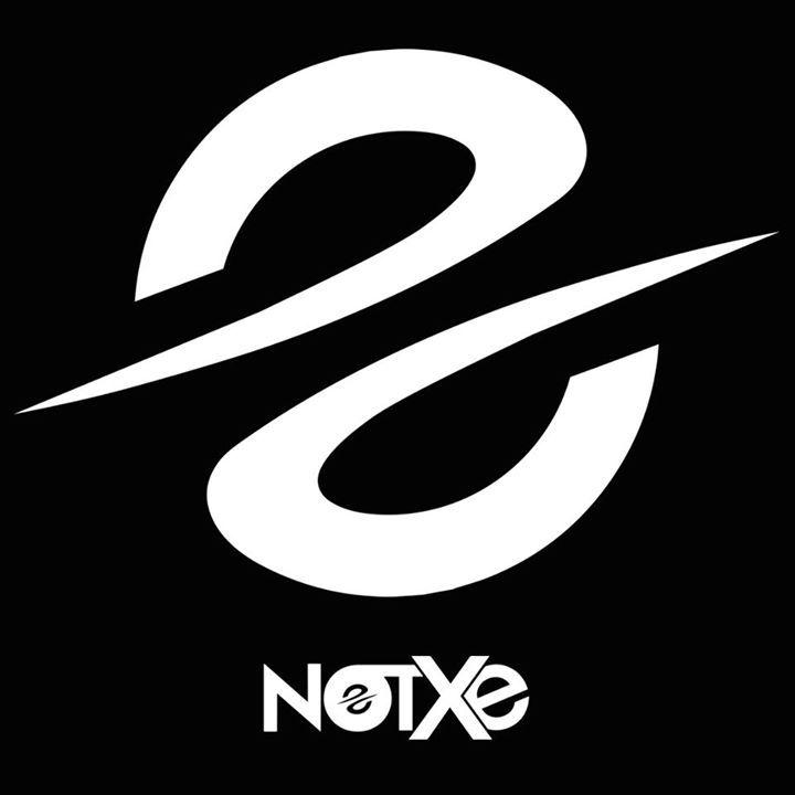 La NotXé Tour Dates