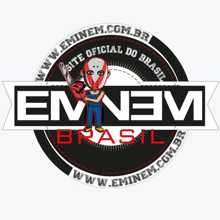 EminemBrasil Fórum Tour Dates