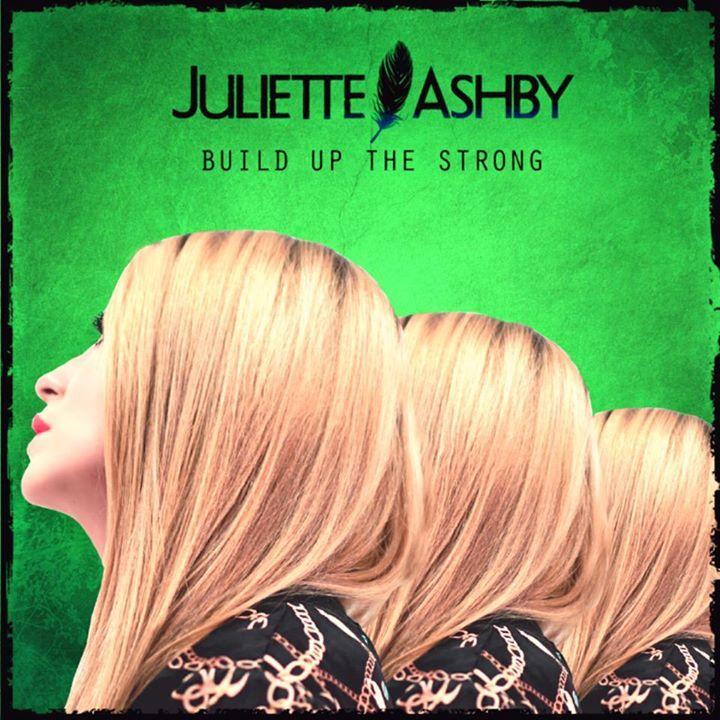 Juliette Ashby @ Dingwalls - London, United Kingdom