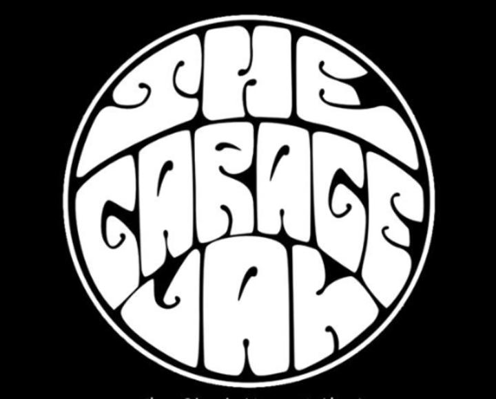 The Garage Van Tour Dates